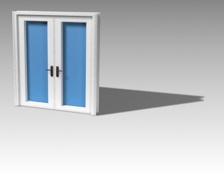 patio_french_door
