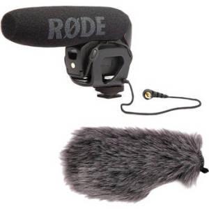 rode_videomic_pro_compact_shotgun_997376